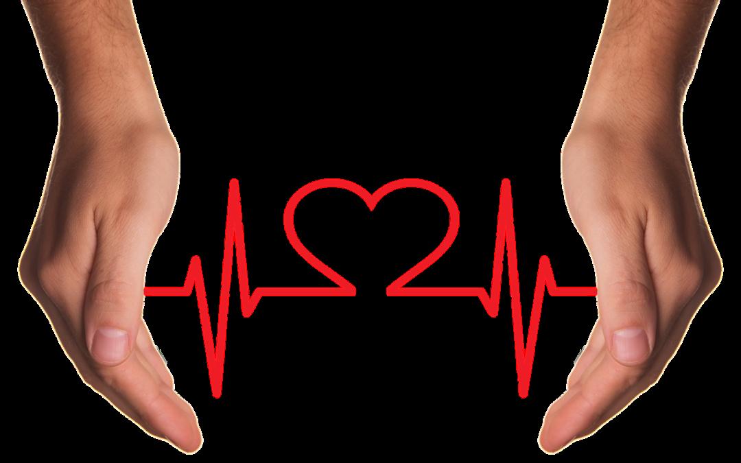 Основные полезные свойства клубники для здоровья