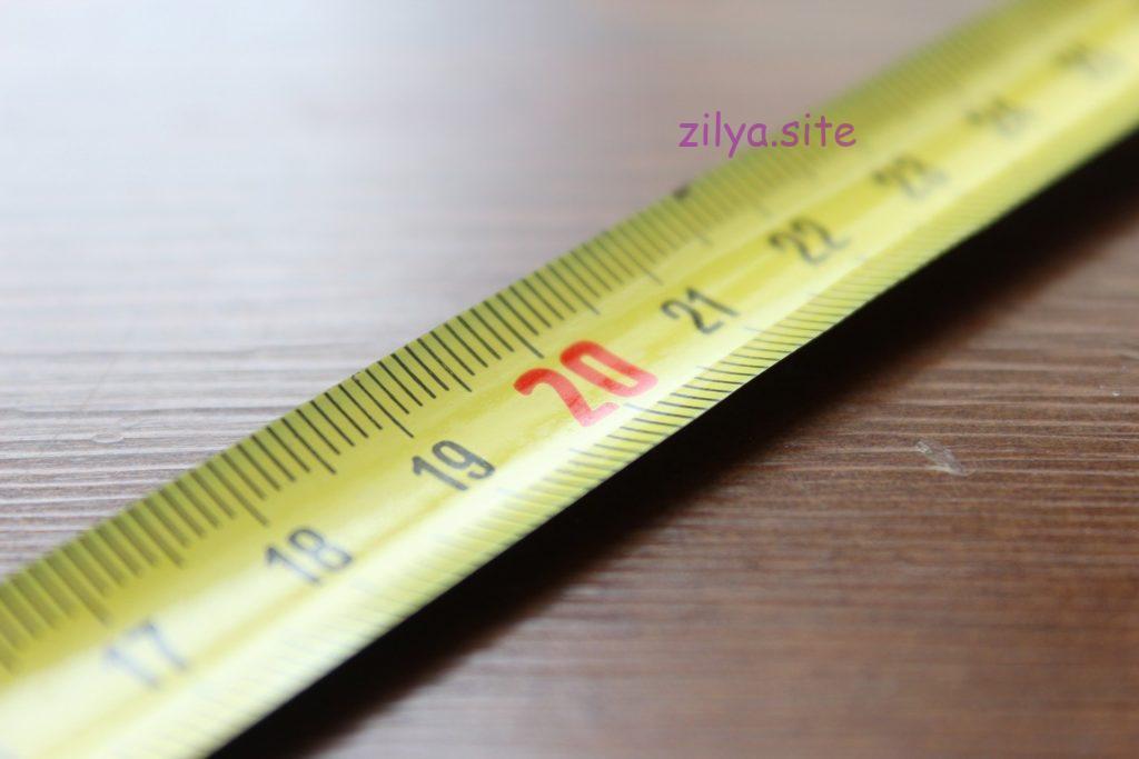 советы о том, как  можно похудеть с помощью клубники
