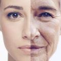 как сохранить молодость к старости